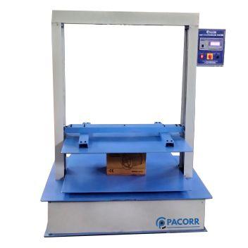 Box Compression Tester