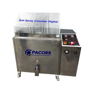 Salt Spray Tester/ Corrosion Test Chamber